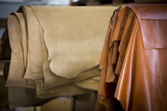 Haut couture alphenberg